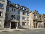 Thumbnail to rent in Buccleuch Street, Dalkeith