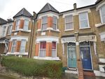 Thumbnail for sale in Arcadian Gardens, Wood Green