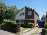 Thumbnail for sale in Leyland Drive, Kingsthorpe