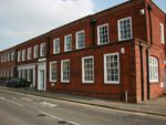 Thumbnail to rent in St Pauls House, Farnham, Surrey
