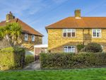 Thumbnail for sale in Buckland Walk, Morden