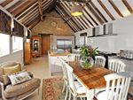 Thumbnail to rent in Upper Baggridge, Wellow, Bath