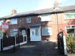 Thumbnail for sale in Matlock Road, Stretford, Manchester