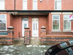 Thumbnail to rent in Glendore, Weaste, Salford