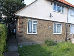 Thumbnail to rent in The Greenway, Uxbridge, Middlesex