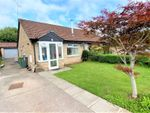 Thumbnail for sale in Nant Y Dowlais, Michaelston-Super-Ely, Cardiff
