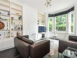 Thumbnail to rent in Hazelmere Road, Queens Park, London