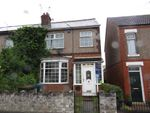 Thumbnail to rent in Bell Green Road, Bell Green, Coventry