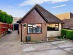 Thumbnail for sale in Rustington Road, Hollingbury, Brighton, East Sussex