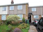 Thumbnail for sale in Pettingale Road, Croesyceiliog, Cwmbran