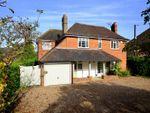 Thumbnail for sale in Cranleigh Road, Ewhurst, Cranleigh