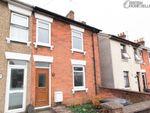 Thumbnail to rent in Beechcroft Road, Swindon, Wiltshire