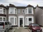 Thumbnail for sale in Norfolk Road, Seven Kings, Ilford