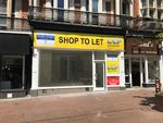 Thumbnail to rent in 93 Old Christchurch Road, Bournemouth