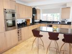 Thumbnail for sale in Coldharbour Lane, Bushey