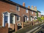 Thumbnail to rent in Washington Street, Chichester