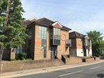 Thumbnail to rent in 15-17 The Crescent, Leatherhead