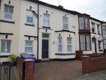 Thumbnail to rent in Wellfield Road, Walton