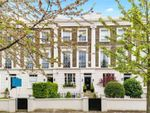 Thumbnail to rent in Queens Grove, St Johns Wood, London