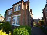 Thumbnail to rent in Northbrook Road, London
