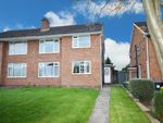 Thumbnail to rent in Yardley Wood Road, Shirley, Solihull