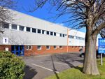 Thumbnail to rent in Unit 1, Bankhead Crossway North, Bankhead Industrial Estate, Sighthill, Edinburgh