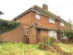 Thumbnail to rent in Clarke Avenue, Hove, East Sussex