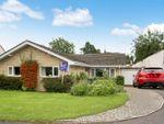 Thumbnail to rent in Deakin Close, Swindon Village, Cheltenham