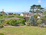 Thumbnail for sale in Southway, Sidmouth