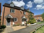 Thumbnail to rent in Peregrine Place, Bourne, Lincolnshire