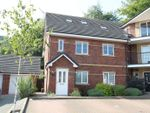 Thumbnail for sale in Lymewood Close, Newcastle-Under-Lyme