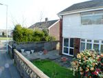 Thumbnail to rent in Hollett Rd, Swansea
