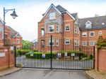 Thumbnail to rent in Willow House, 4 Allerton Park, Leeds, West Yorkshire