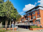 Thumbnail to rent in Moss House Close, Edgbaston, Birmingham