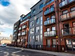 Thumbnail to rent in Q4 Apartments, 185 Upper Allen Street, Sheffield, South Yorkshire