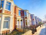 Thumbnail to rent in Gerald Street, Newcastle Upon Tyne