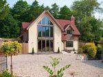 Image 1 of 15 for Oak House, Feckenham Road