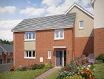 Thumbnail to rent in Teignmouth Road, Kingsteignton, Newton Abbot, Devon
