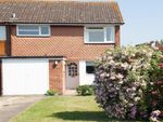 Thumbnail for sale in Sally Close, Wickhamford, Evesham, Worcestershire