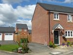 Thumbnail for sale in Wright Road, Stoney Stanton
