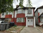 Thumbnail for sale in St. Johns Road, Wembley
