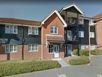Thumbnail for sale in Woodfalls House, Twyford Close, Fleet