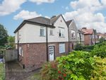 Thumbnail for sale in East Drive, Swinton, Manchester