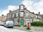 Thumbnail for sale in 12 West Road And Adjoining, Lancaster