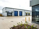 Thumbnail to rent in Unit 4B Quest Marrtree Business Park, Wheatley Hall Road, Doncaster, South Yorkshire
