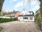 Thumbnail for sale in Reading Road, Wokingham, Berkshire