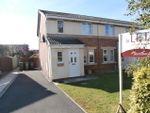 Thumbnail to rent in Huntsman Lane, Carlisle