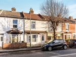 Thumbnail for sale in Whitworth Road, Gosport