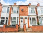 Thumbnail for sale in Wilberforce Road, Leicester