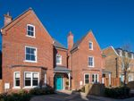 Thumbnail to rent in Church Road, Ham